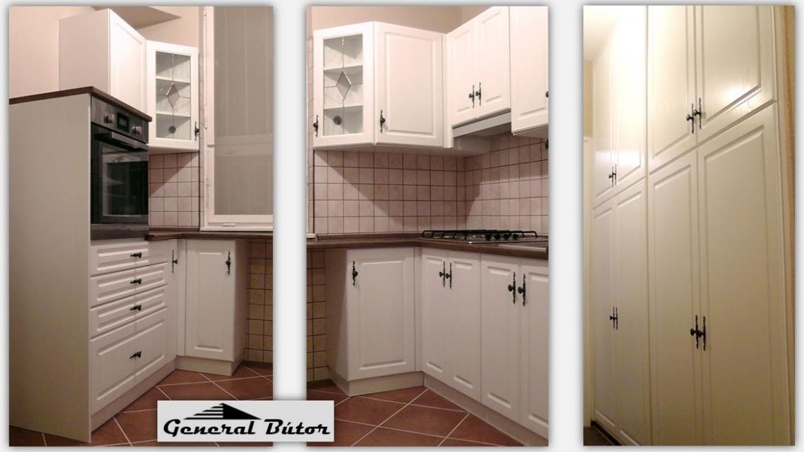 Egyedi igényre tervezett minőségi bútorok, és tolóajtó rendszerek gyártása, kivitelezése ...